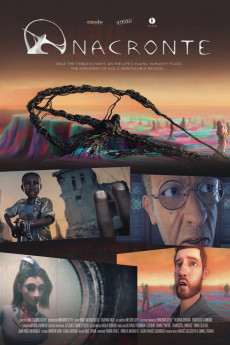 Anacronte (2019) download
