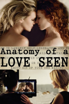 Anatomy of a Love Seen (2014) download