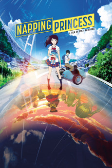 Ancien and the Magic Tablet (2017) download