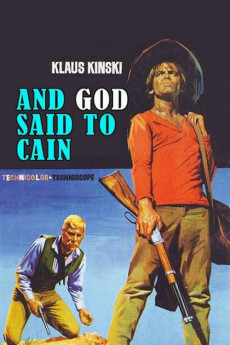 And God Said to Cain (1970) download