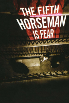 ...and the Fifth Horseman Is Fear (1965) download