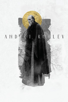 Andrei Rublev (1966) download