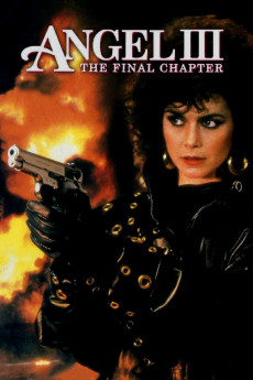 Angel III: The Final Chapter (1988) download