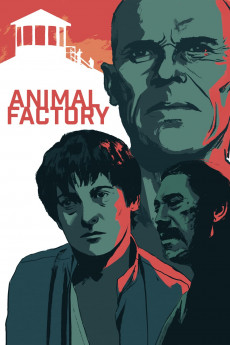 Animal Factory (2000) download