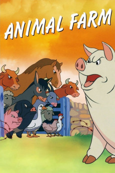 Animal Farm (1954) download