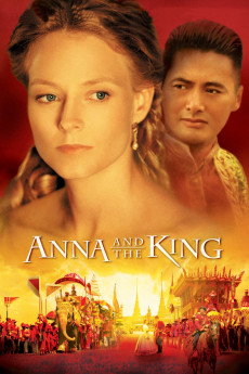 Anna and the King (1999) download