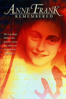 Anne Frank Remembered (1995) download