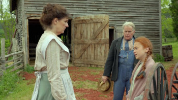 Anne of Green Gables (2016) download