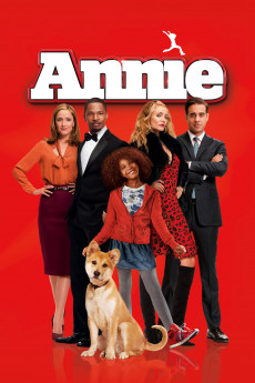 Annie (2014) download