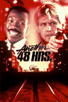 Another 48 Hrs. (1990) download