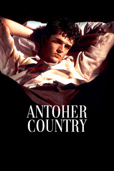 Another Country (1984) download