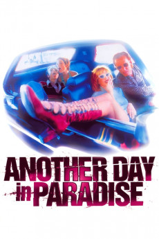 Another Day in Paradise (1998) download
