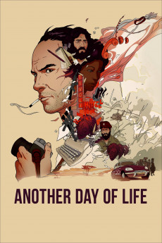 Another Day of Life (2018) download
