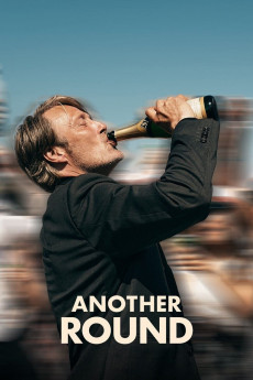 Another Round (2020) download
