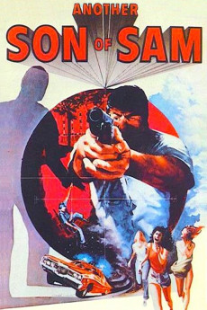 Another Son of Sam (1977) download