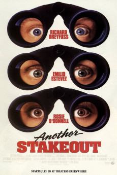 Another Stakeout (1993) download