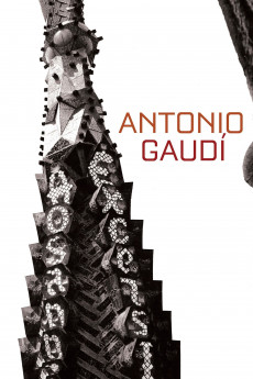 Antonio Gaudí (1984) download