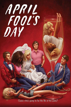April Fool's Day (1986) download