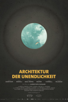 Architecture of Infinity (2018) download