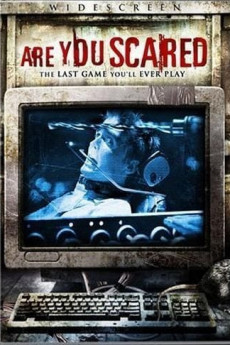 Are You Scared? (2006) download
