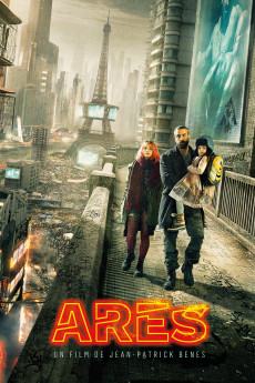 Ares (2016) download