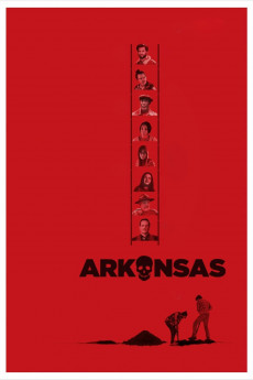 Arkansas (2020) download