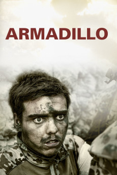 Armadillo (2010) download