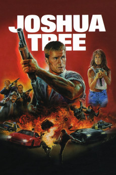 Army of One (1993) download