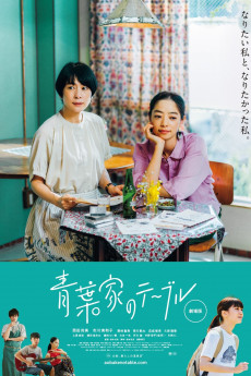 Around the Table (2021) download