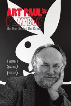 Art Paul of Playboy: The Man Behind the Bunny (2018) download