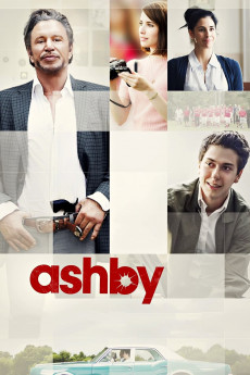 Ashby (2015) download