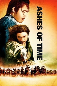 Ashes of Time (1994) download
