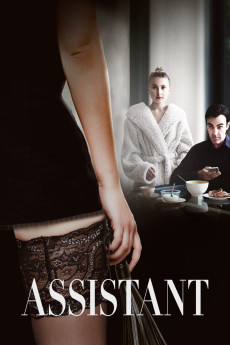 Assistant (2021) download