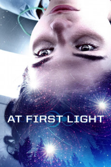 At First Light (2018) download