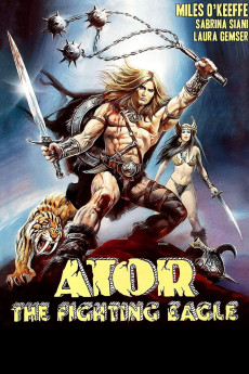 Ator, the Fighting Eagle (1982) download