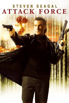 Attack Force (2006) download