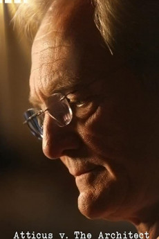 Atticus v. The Architect: The Political Assassination of Don Siegelman (2017) download