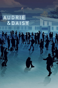 Audrie & Daisy (2016) download