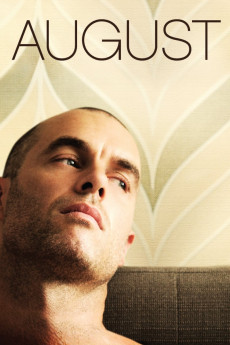 August (2011) download