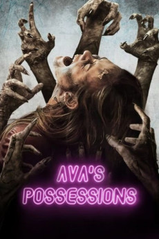 Ava's Possessions (2015) download