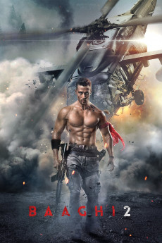 Baaghi 2 (2018) download