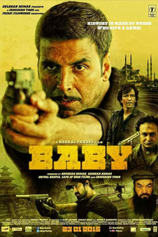 Baby (2015) download