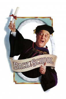 Back to School (1986) download
