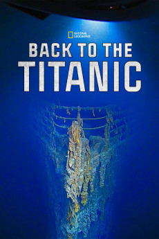 Back to the Titanic (2020) download