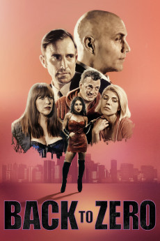 Back to Zero (2018) download