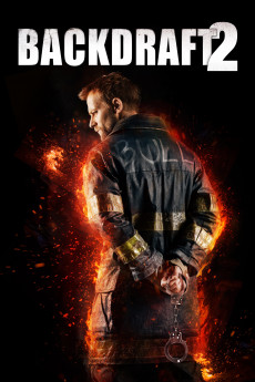 Backdraft II (2019) download
