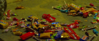 Bad Candy (2020) download