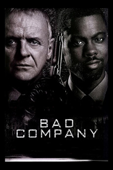 Bad Company (2002) download