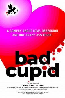 Bad Cupid (2021) download