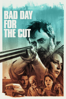 Bad Day for the Cut (2017) download